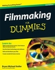 stoller-filmmaking_dummies_0470386940