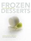 book-cia-frozen_desserts-0470118660