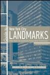 Guide to New York City Landmarks, 4E