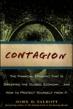 book - contagion by john r. talbott