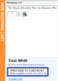 screenshot-shoppingcart_step4