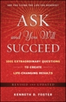 Ask and Succeed